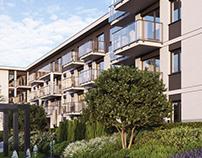 Home Premium Apartments