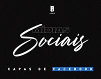 Capas | Facebook