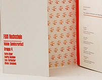Schweizer Broschur