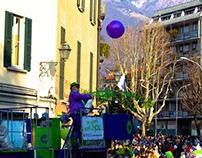 Lecco Carnival