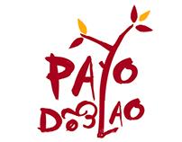 Palo Doblao
