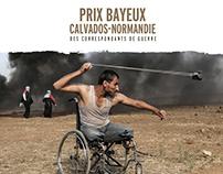 Prix Bayeux Calvados-Normandie 2019