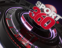 Sport360 National School League