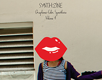 Synth'Zine Volume I