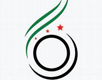 الذكرى السادسة لانطلاق الثورة السورية