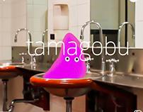 Tamagobu -