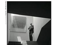 Fotografia y obra // Clase Analisis Forma