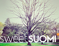 _SWEETSUOMI