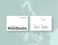 NiGiStudio