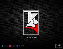 CHOKRO Logo