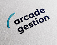 Arcade Gestion