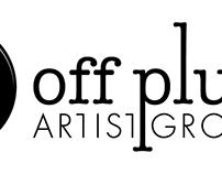 Off Plumb Artist Group