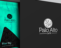 Packaging Palo Alto