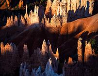 National Parks Vol. 1