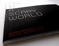 Aerovironment Annual Report 2016