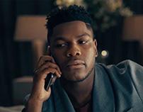 Vodafone - The Call