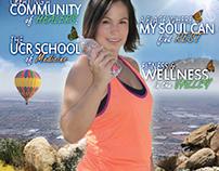Magazine-issue3