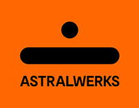 Astralwerks Motion