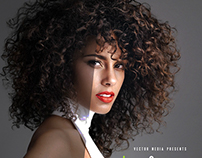 Light Corrector - Photoshop Actions