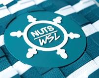 Nuts WSL Tailpad