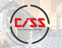 Centric Industrial Sourcing Solutions CISS