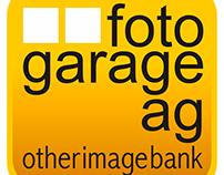 FotoGarageAG | Banco de Imágenes