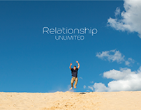 Relationship Unlimited - brand
