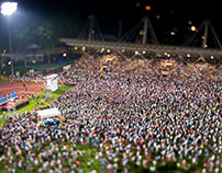 Singaplural