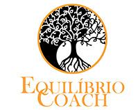Equilíbrio Coach