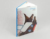 Books (Backlist 3)
