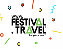 Festival.Travel