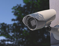 Benefits of Installing CCTV System in Your Company