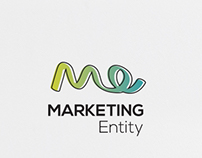 Marketing Entity Identity