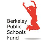 Berkeley Public Schools Fund