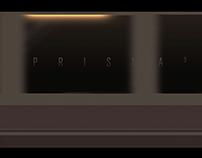 PRISMA [2016]