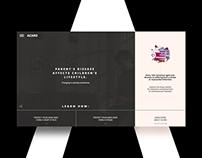 Image Campaign for Acard | Polpharma
