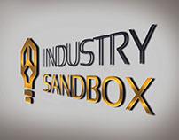Industry Sandbox