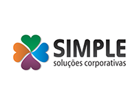 Simple - Soluções Corporativas