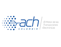 Videos ACH Colombia