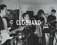 Club Band