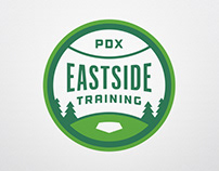PDX Eastside Training
