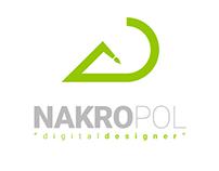 NKRPL - Logo