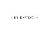 Little National Post – Publication Design