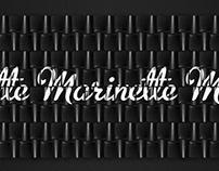 Marinette   instagram