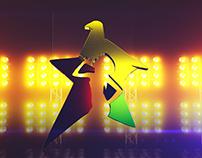 Starbrite 2016 Vfx