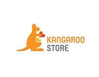 KANGAROO STORE BI Design