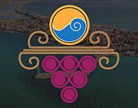 Tourist City Logo