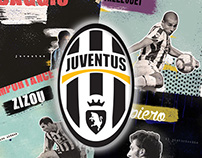 The Best Of Juventus