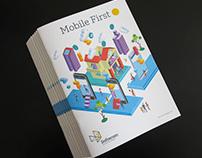 Sofrecom - Brochure 2016