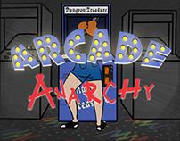ARCADE ANARCHY